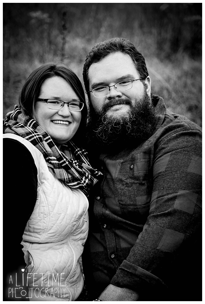 one-year-anniversary-photospatriot-park-townsend-photographer-family-gatlinburg-pigeon-forge-knoxville-sevierville-dandridge-seymour-smoky-mountains-couple_0064