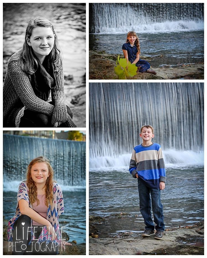 photographer-gatlinburg-pigeon-forge-knoxville-family-smoky-mountains-sunset-pictures-kids-senior-wedding-patriot-park-old-mill-waterfall_0071