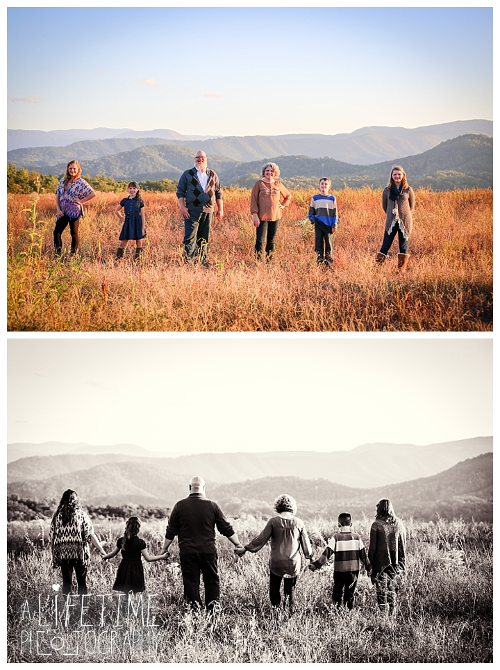 photographer-gatlinburg-pigeon-forge-knoxville-family-smoky-mountains-sunset-pictures-kids-senior-wedding-patriot-park-old-mill-waterfall_0076