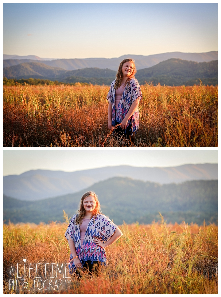 photographer-gatlinburg-pigeon-forge-knoxville-family-smoky-mountains-sunset-pictures-kids-senior-wedding-patriot-park-old-mill-waterfall_0077
