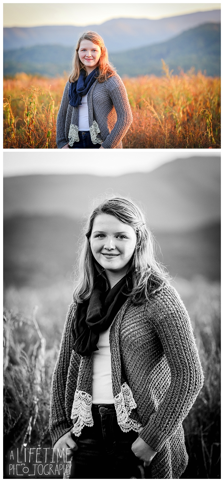 photographer-gatlinburg-pigeon-forge-knoxville-family-smoky-mountains-sunset-pictures-kids-senior-wedding-patriot-park-old-mill-waterfall_0082