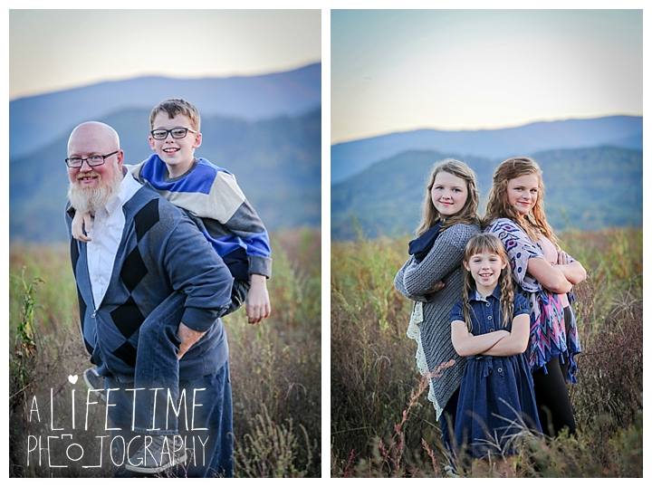 photographer-gatlinburg-pigeon-forge-knoxville-family-smoky-mountains-sunset-pictures-kids-senior-wedding-patriot-park-old-mill-waterfall_0085