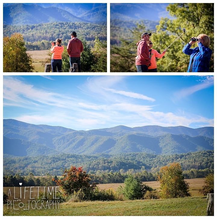 proposal-couple-photographer-cades-cove-smoky-mountains-gatlinburg-pigeon-forge-seviervile-knoxville-townsend-tennessee_0065