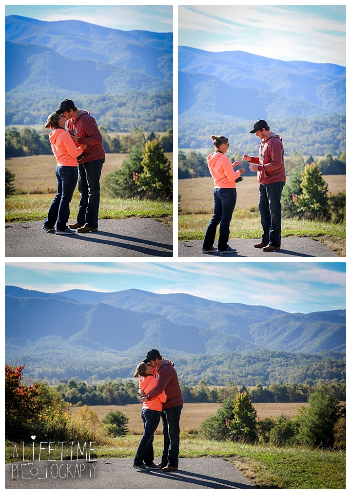proposal-couple-photographer-cades-cove-smoky-mountains-gatlinburg-pigeon-forge-seviervile-knoxville-townsend-tennessee_0068