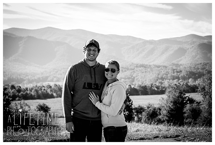 proposal-couple-photographer-cades-cove-smoky-mountains-gatlinburg-pigeon-forge-seviervile-knoxville-townsend-tennessee_0069