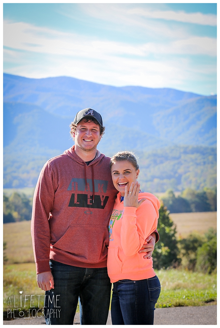 proposal-couple-photographer-cades-cove-smoky-mountains-gatlinburg-pigeon-forge-seviervile-knoxville-townsend-tennessee_0070