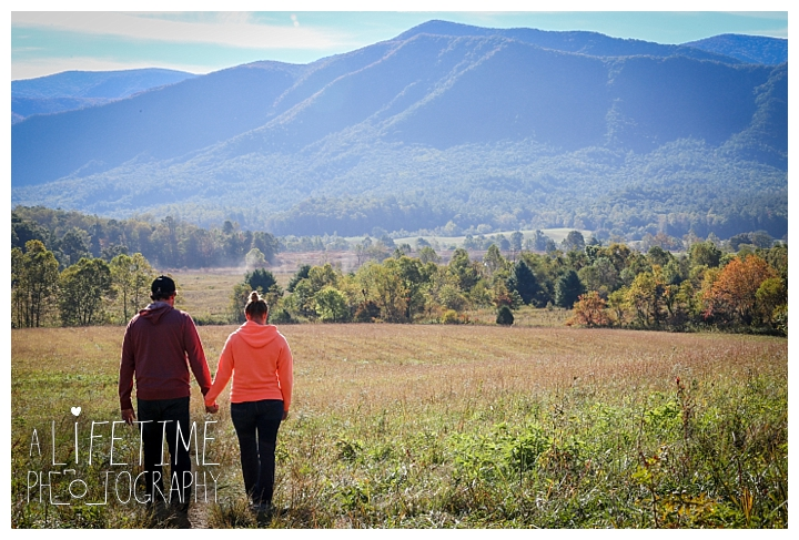 proposal-couple-photographer-cades-cove-smoky-mountains-gatlinburg-pigeon-forge-seviervile-knoxville-townsend-tennessee_0071