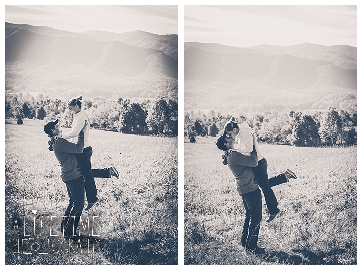 proposal-couple-photographer-cades-cove-smoky-mountains-gatlinburg-pigeon-forge-seviervile-knoxville-townsend-tennessee_0072