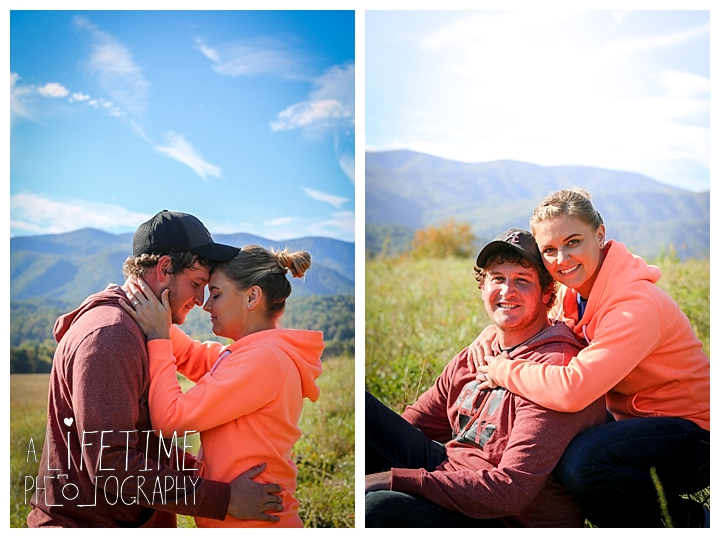 proposal-couple-photographer-cades-cove-smoky-mountains-gatlinburg-pigeon-forge-seviervile-knoxville-townsend-tennessee_0073