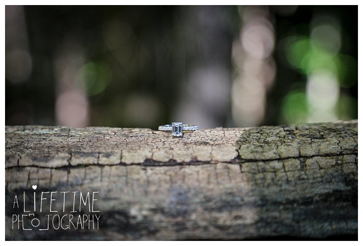 proposal-couple-photographer-cades-cove-smoky-mountains-gatlinburg-pigeon-forge-seviervile-knoxville-townsend-tennessee_0076