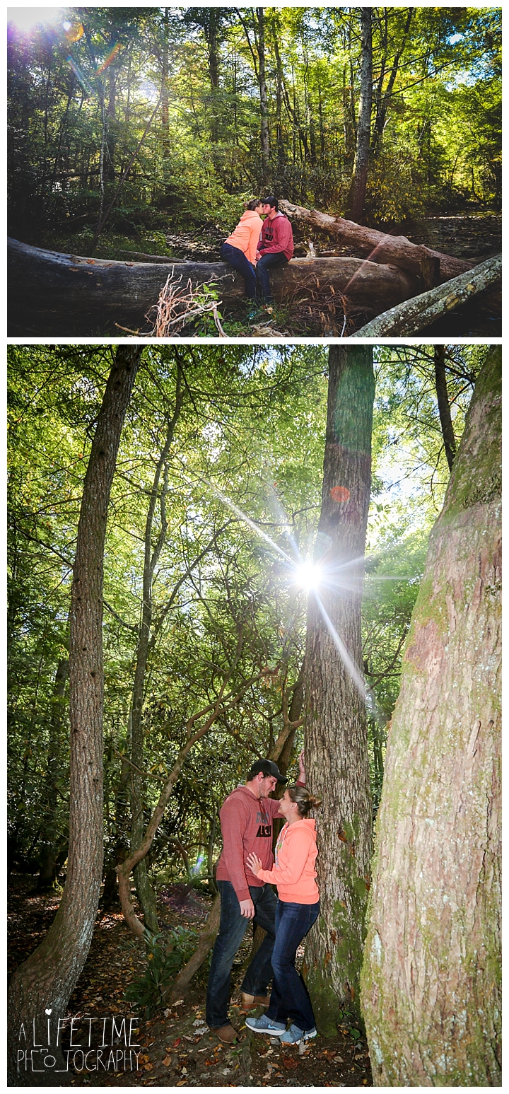 proposal-couple-photographer-cades-cove-smoky-mountains-gatlinburg-pigeon-forge-seviervile-knoxville-townsend-tennessee_0077