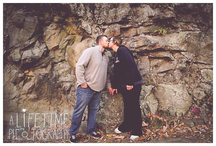 proposal-laurell-falls-waterfall-secret-photographer-knoxville-sevierville-pigeon-forge-dandridge-gatlinburg-seymour-smoky-mountains_0142