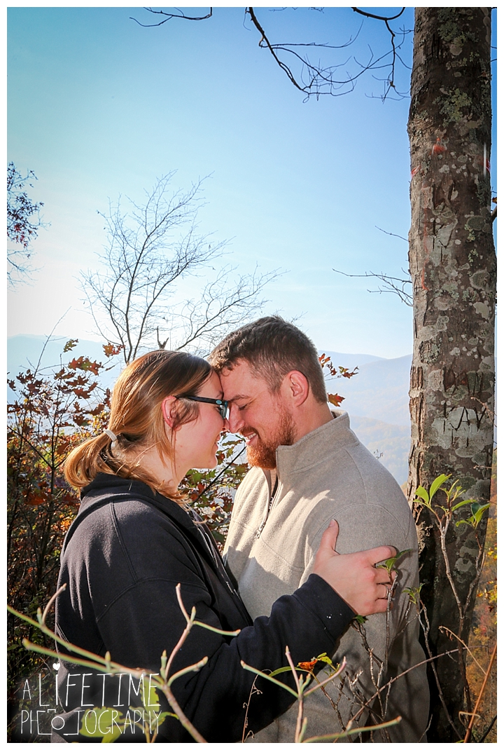 proposal-laurell-falls-waterfall-secret-photographer-knoxville-sevierville-pigeon-forge-dandridge-gatlinburg-seymour-smoky-mountains_0143