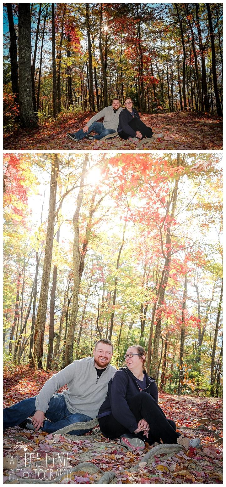 proposal-laurell-falls-waterfall-secret-photographer-knoxville-sevierville-pigeon-forge-dandridge-gatlinburg-seymour-smoky-mountains_0146