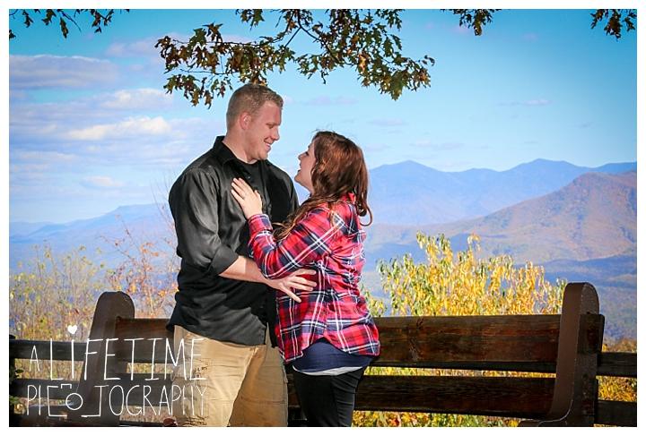 proposal-secret-surprise-engagement-ober-family-photographer-knoxville-sevierville-pigeon-forge-dandridge-gatlinburg-seymour-smoky-mountains-seymour_0073