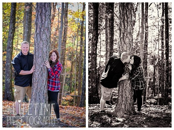 proposal-secret-surprise-engagement-ober-family-photographer-knoxville-sevierville-pigeon-forge-dandridge-gatlinburg-seymour-smoky-mountains-seymour_0074