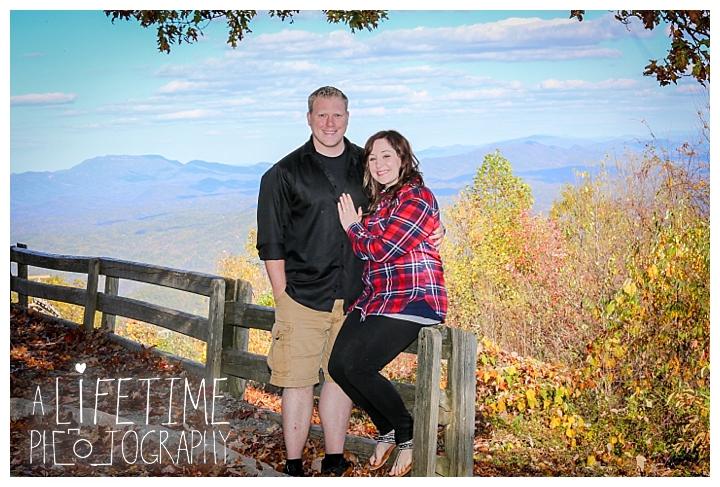 proposal-secret-surprise-engagement-ober-family-photographer-knoxville-sevierville-pigeon-forge-dandridge-gatlinburg-seymour-smoky-mountains-seymour_0076