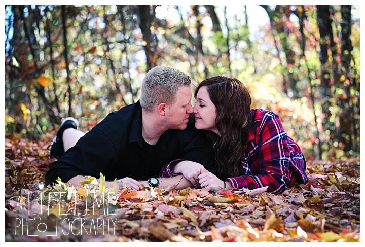 proposal-secret-surprise-engagement-ober-family-photographer-knoxville-sevierville-pigeon-forge-dandridge-gatlinburg-seymour-smoky-mountains-seymour_0082