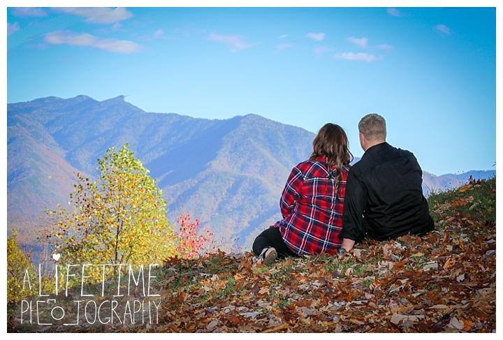 proposal-secret-surprise-engagement-ober-family-photographer-knoxville-sevierville-pigeon-forge-dandridge-gatlinburg-seymour-smoky-mountains-seymour_0083