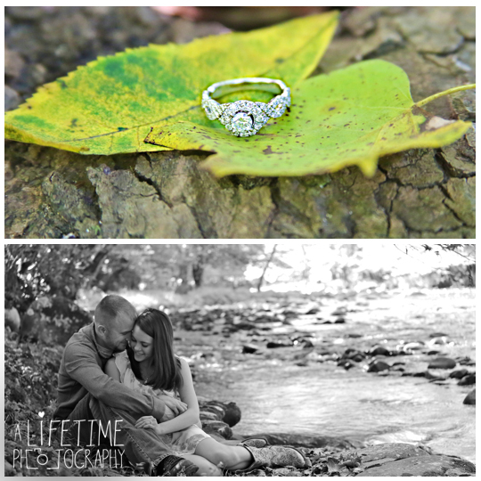 secret-proposal-photographer-Gatlinburg-Pigeon-Forge-Sevierville-Knoxville-Maryville-TN-wedding-marriage-engagement-Emerts-Cove-Covered-Bridge-Pittman-Center-Smoky-Mountains-Girlfriend-10