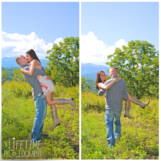 secret-proposal-photographer-Gatlinburg-Pigeon-Forge-Sevierville-Knoxville-Maryville-TN-wedding-marriage-engagement-Emerts-Cove-Covered-Bridge-Pittman-Center-Smoky-Mountains-Girlfriend-11