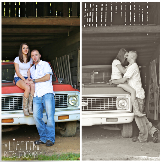 secret-proposal-photographer-Gatlinburg-Pigeon-Forge-Sevierville-Knoxville-Maryville-TN-wedding-marriage-engagement-Emerts-Cove-Covered-Bridge-Pittman-Center-Smoky-Mountains-Girlfriend-4
