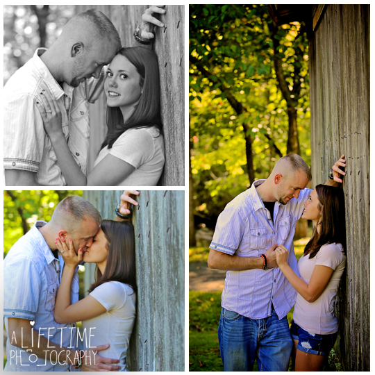 secret-proposal-photographer-Gatlinburg-Pigeon-Forge-Sevierville-Knoxville-Maryville-TN-wedding-marriage-engagement-Emerts-Cove-Covered-Bridge-Pittman-Center-Smoky-Mountains-Girlfriend-6