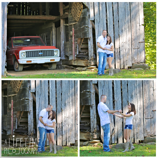 secret-proposal-photographer-Gatlinburg-Pigeon-Forge-Sevierville-Knoxville-Maryville-TN-wedding-marriage-engagement-Emerts-Cove-Covered-Bridge-Pittman-Center-Smoky-Mountains-Girlfriend01