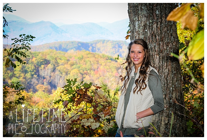 senior-photographer-knoxville-sevierville-pigeon-forge-dandridge-gatlinburg-seymour-smoky-mountains_0092
