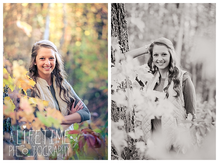 senior-photographer-knoxville-sevierville-pigeon-forge-dandridge-gatlinburg-seymour-smoky-mountains_0093