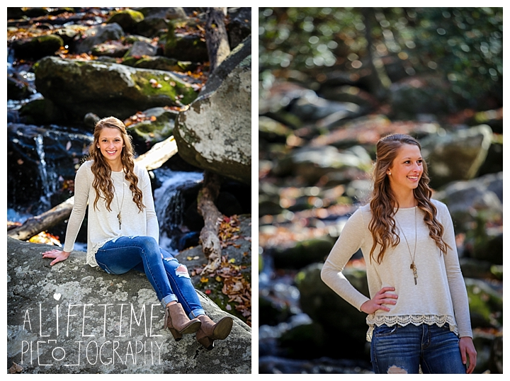 senior-photographer-knoxville-sevierville-pigeon-forge-dandridge-gatlinburg-seymour-smoky-mountains_0096