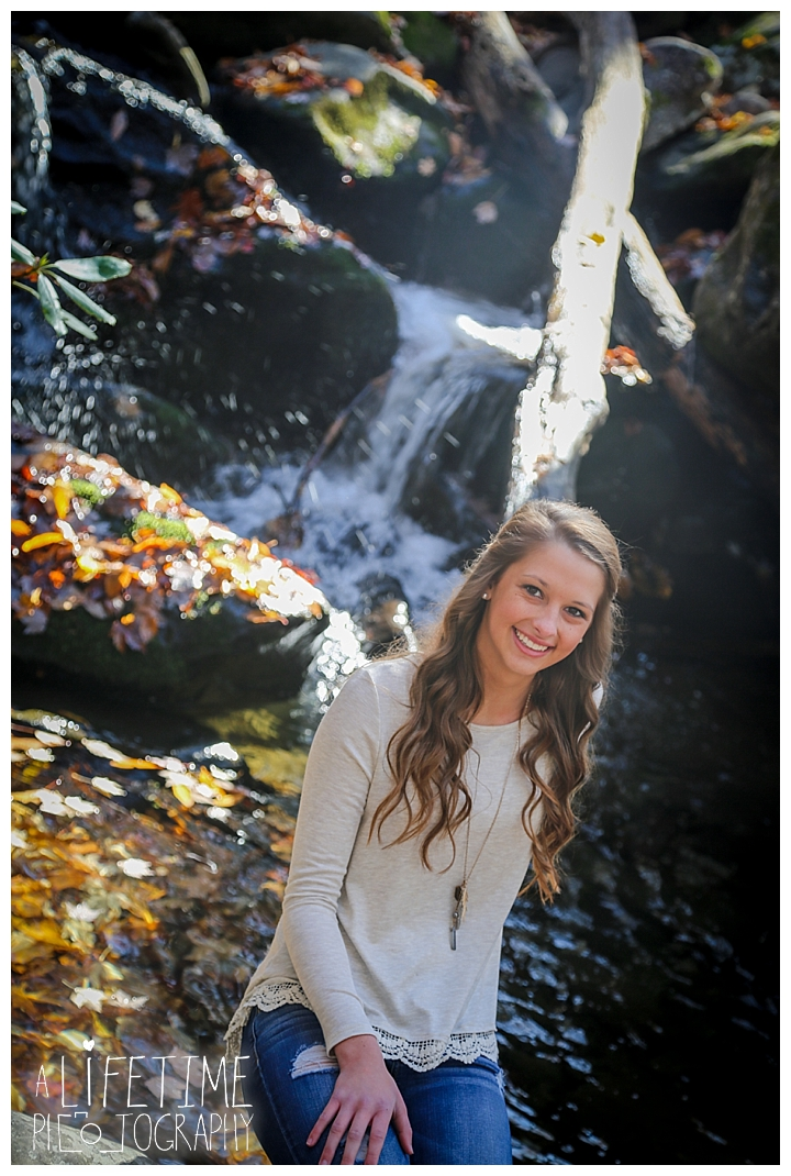 senior-photographer-knoxville-sevierville-pigeon-forge-dandridge-gatlinburg-seymour-smoky-mountains_0097