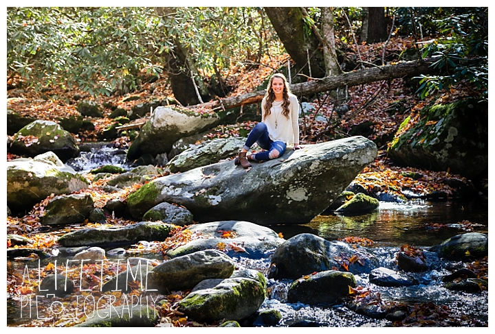 senior-photographer-knoxville-sevierville-pigeon-forge-dandridge-gatlinburg-seymour-smoky-mountains_0098
