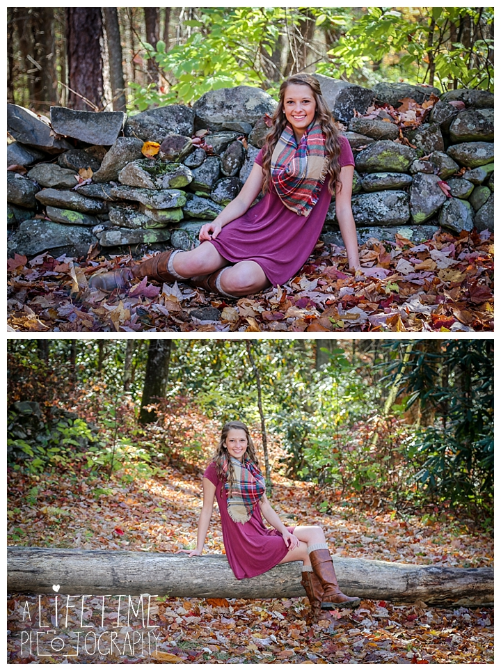 senior-photographer-knoxville-sevierville-pigeon-forge-dandridge-gatlinburg-seymour-smoky-mountains_0101