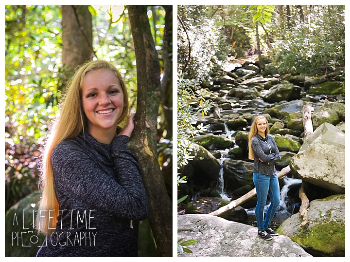 senior-photographer-great-smoky-mountains-national-park-gatlinburg-pigeon-forge-knoxville-sevierville-maryville-photos-pictures-session-family-roaring-fork-motor-nature-trail-smokies_0065