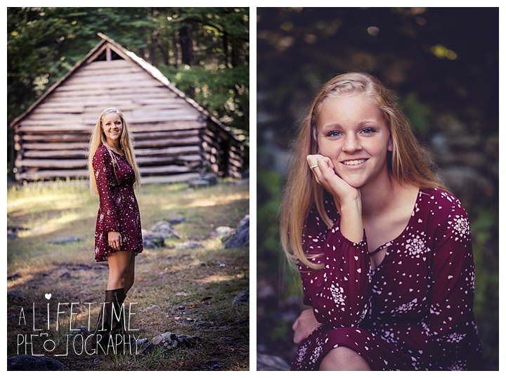 senior-photographer-great-smoky-mountains-national-park-gatlinburg-pigeon-forge-knoxville-sevierville-maryville-photos-pictures-session-family-roaring-fork-motor-nature-trail-smokies_0066
