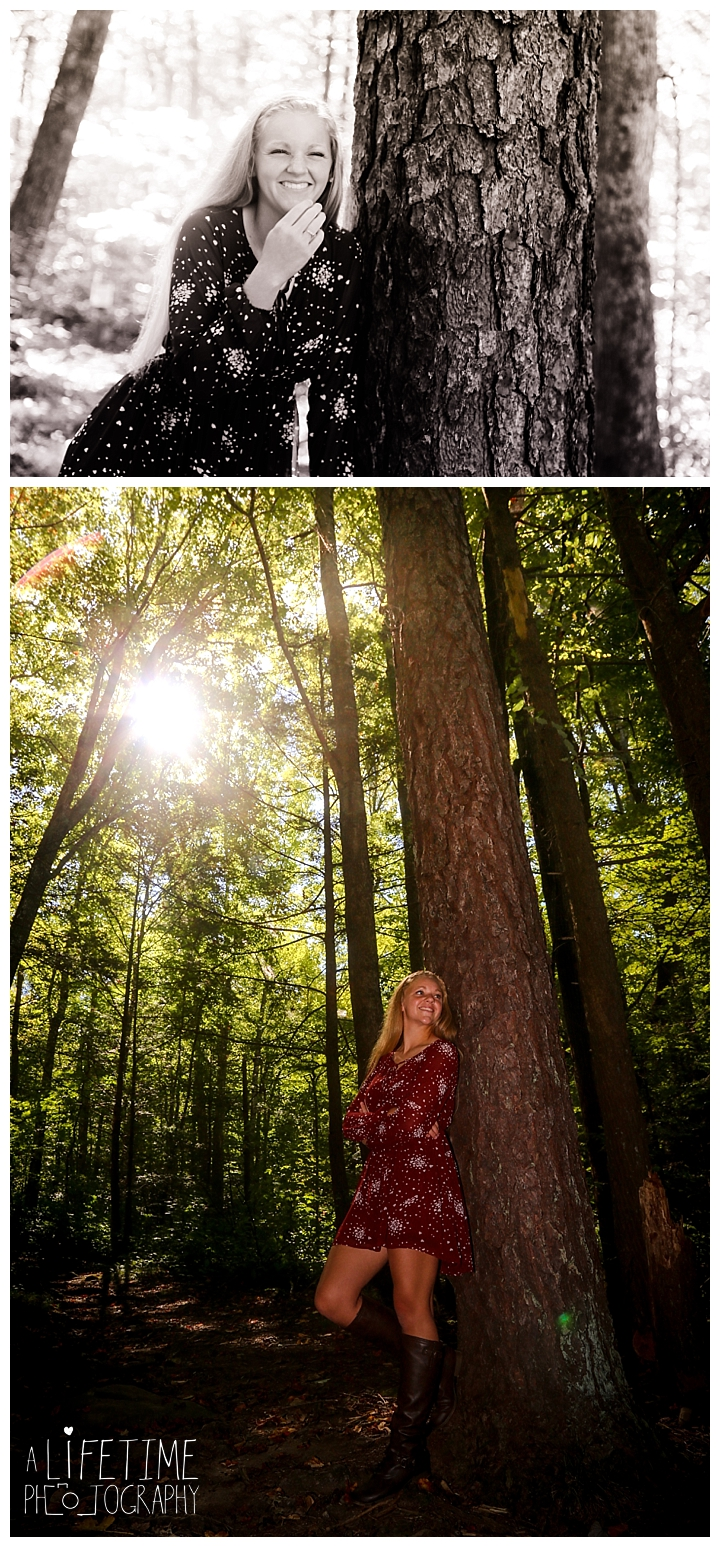 senior-photographer-great-smoky-mountains-national-park-gatlinburg-pigeon-forge-knoxville-sevierville-maryville-photos-pictures-session-family-roaring-fork-motor-nature-trail-smokies_0068