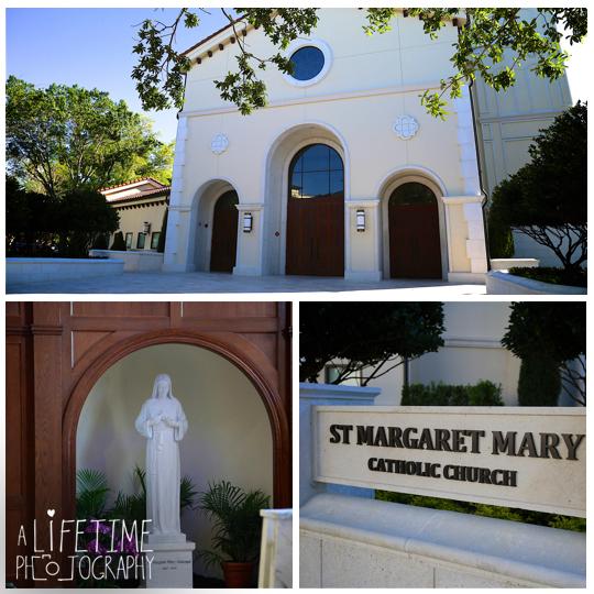 st-margaret-mary-catholic-church-wedding-photographer-Dubsdread-reception-Orlando-winterpark-Florida-destination-ceremony-1