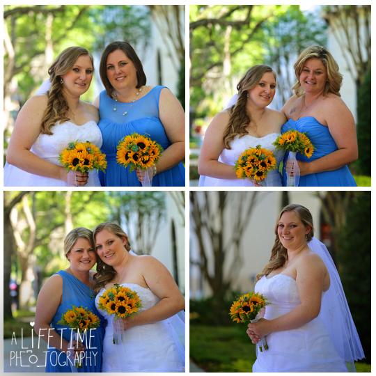 st-margaret-mary-catholic-church-wedding-photographer-Dubsdread-reception-Orlando-winterpark-Florida-destination-ceremony-11