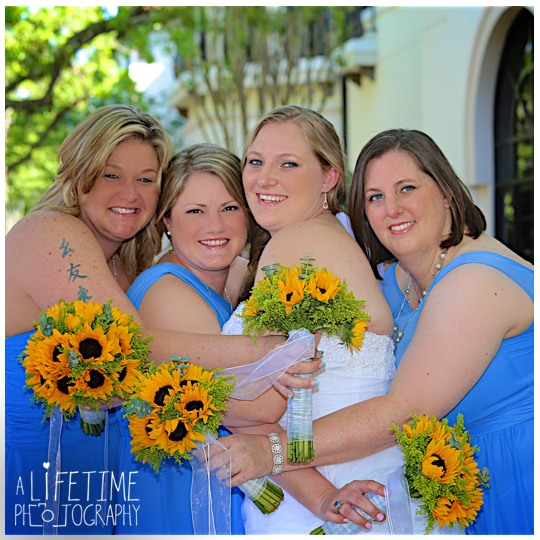 st-margaret-mary-catholic-church-wedding-photographer-Dubsdread-reception-Orlando-winterpark-Florida-destination-ceremony-12