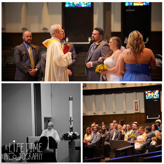 st-margaret-mary-catholic-church-wedding-photographer-Dubsdread-reception-Orlando-winterpark-Florida-destination-ceremony-16