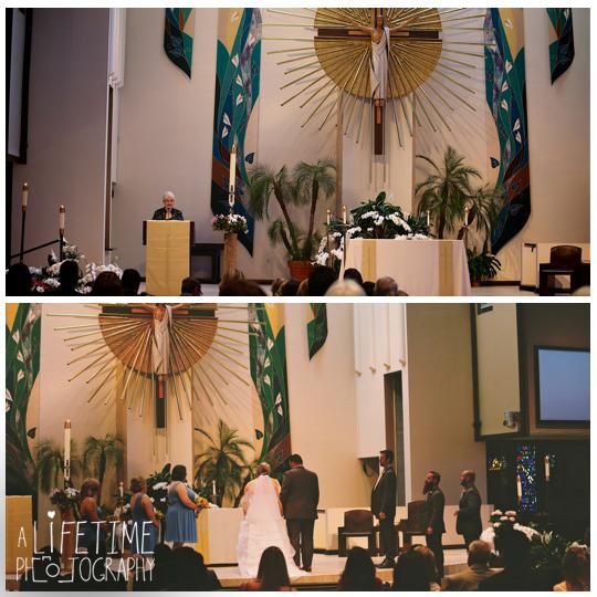 st-margaret-mary-catholic-church-wedding-photographer-Dubsdread-reception-Orlando-winterpark-Florida-destination-ceremony-17