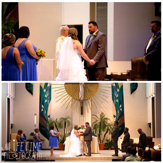 st-margaret-mary-catholic-church-wedding-photographer-Dubsdread-reception-Orlando-winterpark-Florida-destination-ceremony-18