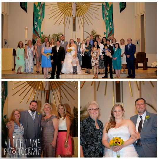 st-margaret-mary-catholic-church-wedding-photographer-Dubsdread-reception-Orlando-winterpark-Florida-destination-ceremony-22