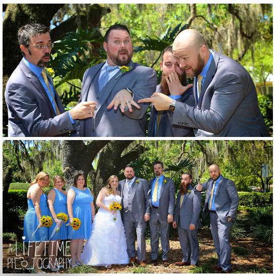 st-margaret-mary-catholic-church-wedding-photographer-Dubsdread-reception-Orlando-winterpark-Florida-destination-ceremony-25