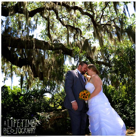 st-margaret-mary-catholic-church-wedding-photographer-Dubsdread-reception-Orlando-winterpark-Florida-destination-ceremony-27