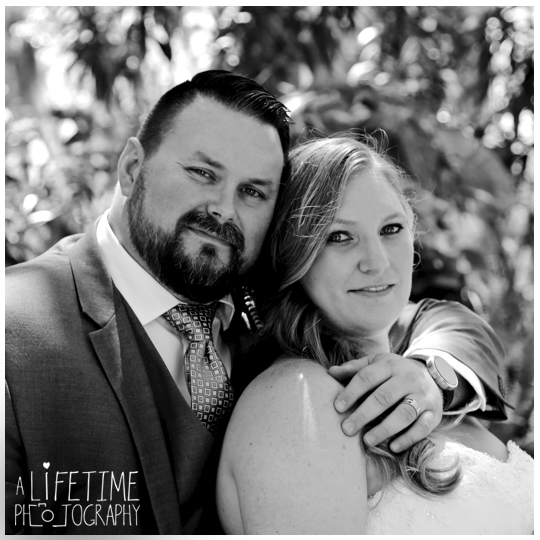 st-margaret-mary-catholic-church-wedding-photographer-Dubsdread-reception-Orlando-winterpark-Florida-destination-ceremony-28