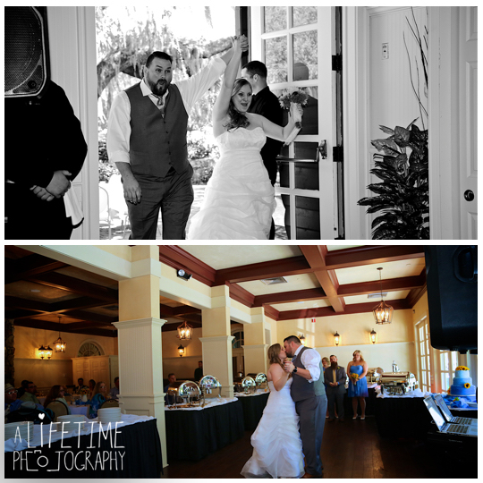st-margaret-mary-catholic-church-wedding-photographer-Dubsdread-reception-Orlando-winterpark-Florida-destination-ceremony-29