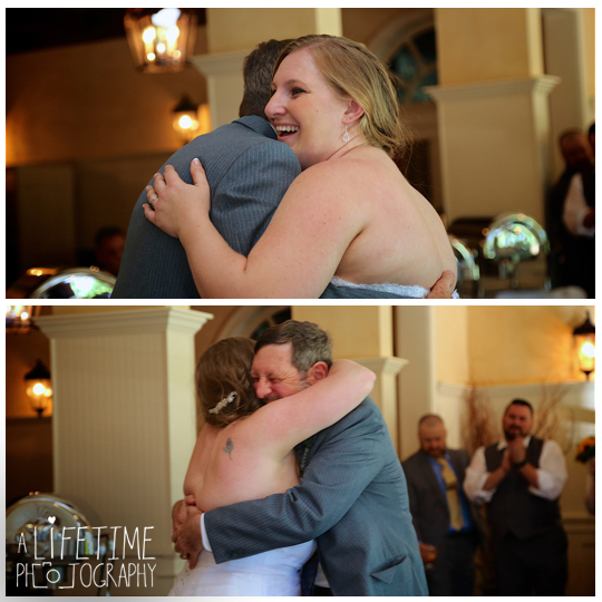 st-margaret-mary-catholic-church-wedding-photographer-Dubsdread-reception-Orlando-winterpark-Florida-destination-ceremony-32