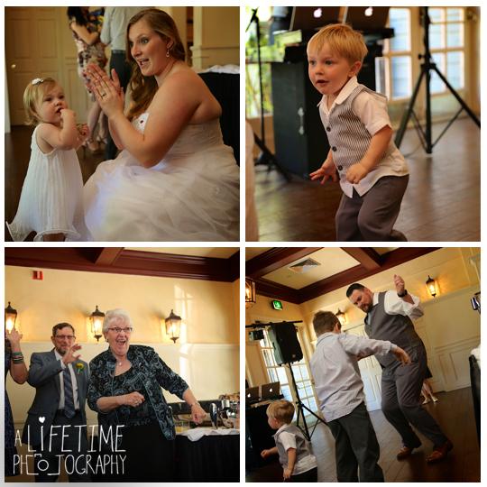 st-margaret-mary-catholic-church-wedding-photographer-Dubsdread-reception-Orlando-winterpark-Florida-destination-ceremony-34